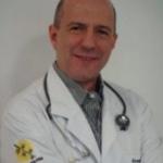 Dr. Fernando Genschow