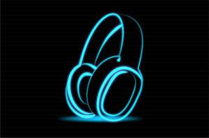 Como se aplica o método de estimulação auditiva