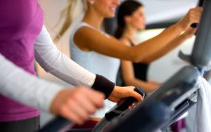 benefícios da acupuntura para quem pratica esporte