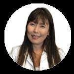 Dra. Marcia Yamamura