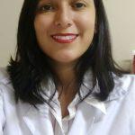 Dra. Alena Costa Marruaz