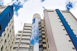 Hospital São Paulo Pronto Atendimento de Acupuntura