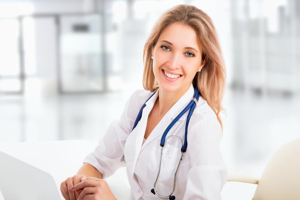 Acupuntura só pode ser exercida por médicos