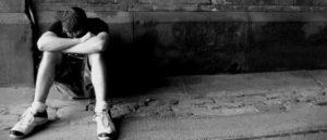 Como ajudar os jovens sobre suicídio