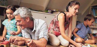 Idade do pai afeta mais que a da mãe no surgimento de alterações no DNA dos filhos