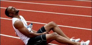 Acupuntura conquista atletas
